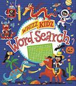 Whizz Kidz Wordsearch (Whizz Kidz)