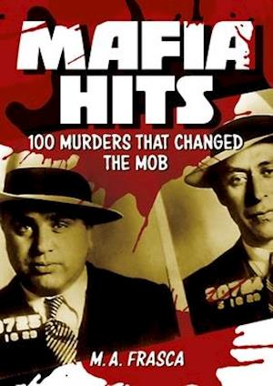 Mafia Hits