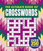 The Ultimate Book of Crosswords