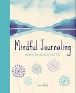Mindful Journaling