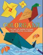 Colorgami