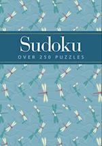 Elegant Sudoku