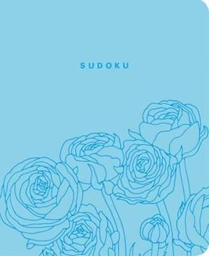 Bog, paperback Sudoku af Arcturus Publishing
