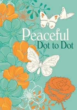 Dot-to-Dot Peaceful