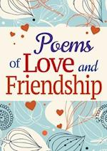 Poems of Love and Friendship
