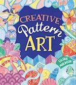 Creative Pattern Art