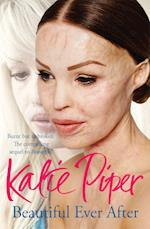 Beautiful Ever After af Katie Piper