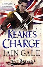 Keane's Charge (Keane)