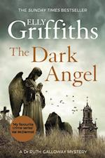 Dark Angel (The Dr Ruth Galloway Mysteries)
