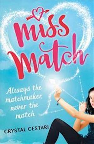 bedste matchmaking spørgsmål dating met begrænsning
