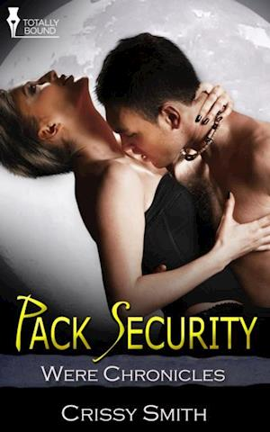 Pack Security