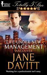 Jane davitt gambling in love jupiter casino gold coast