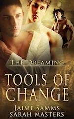 Tools of Change af Jaime Samms