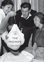 Midwife (Shire Library)