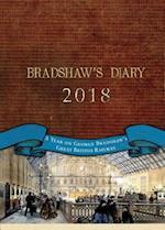 Bradshaw's Diary 2018