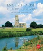 English Parish Churches and Chapels
