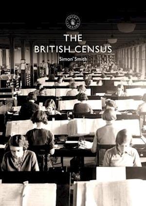 The British Census