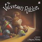 Velveteen Rabbit af Margery Williams