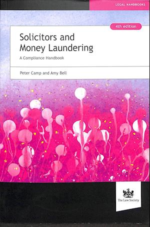 Solicitors and Money Laundering