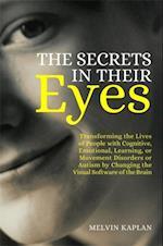 Secrets in Their Eyes