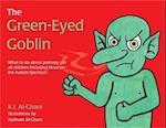 Green-Eyed Goblin