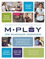 Mploy - A Job Readiness Workbook