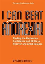 I Can Beat Anorexia!