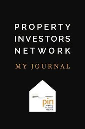 Property Investors Network Journal