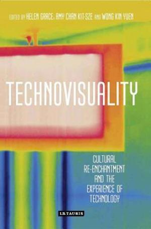 Technovisuality