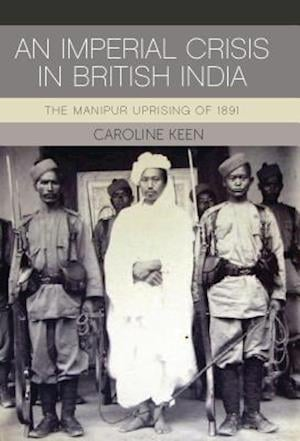 An Imperial Crisis in British India