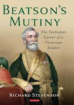 Beatson's Mutiny af Richard Stevenson
