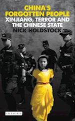 China's Forgotten People