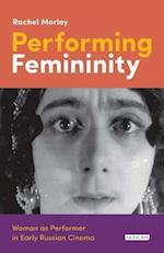 Performing Femininity