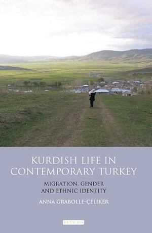 Kurdish Life in Contemporary Turkey