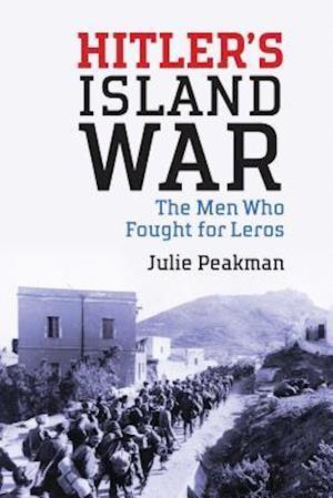 Hitler's Island War