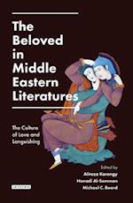 The Beloved in Middle East Literatures (Library of Middle East History)