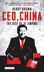 CEO, China