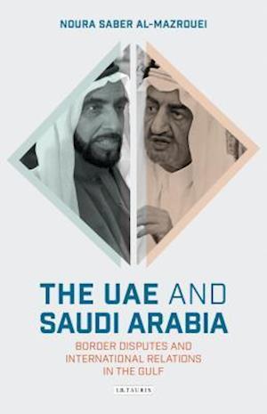 The UAE and Saudi Arabia