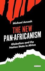 The New Pan Africanism