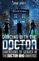 Dancing with the Doctor (Who Watching)