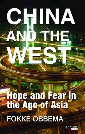 China and the West