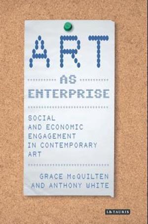 Art as Enterprise