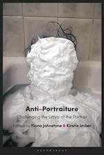 Anti-Portraiture