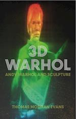3-D Warhol
