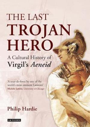 The Last Trojan Hero