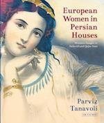 European Women in Persian Houses