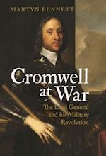 Cromwell at War