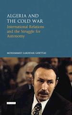 Algeria and the Cold War