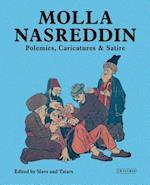 Molla Nasreddin