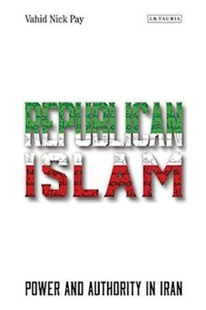 Republican Islam